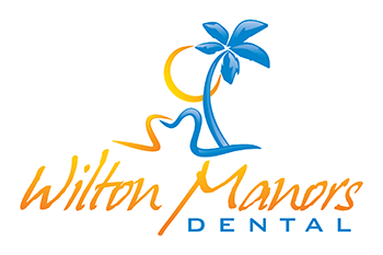 Wilton Manors Dental | Blog