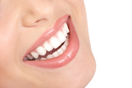 The Benefits of Transforming Your Smile with Smile Whitening in Wilton Manors, FL