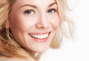 Smile Whitening in Wilton Manors, FL: How Is It Done?
