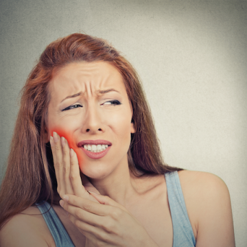 Signs That Call for the Immediate Attention of a Dentist – Wilton Manors, FL