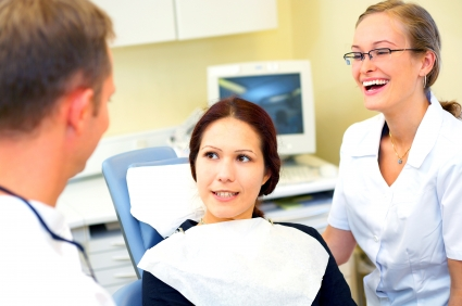 How to Prepare for a Tooth Extraction