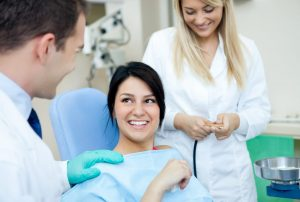 What Are the Benefits of Preventive Dentistry?