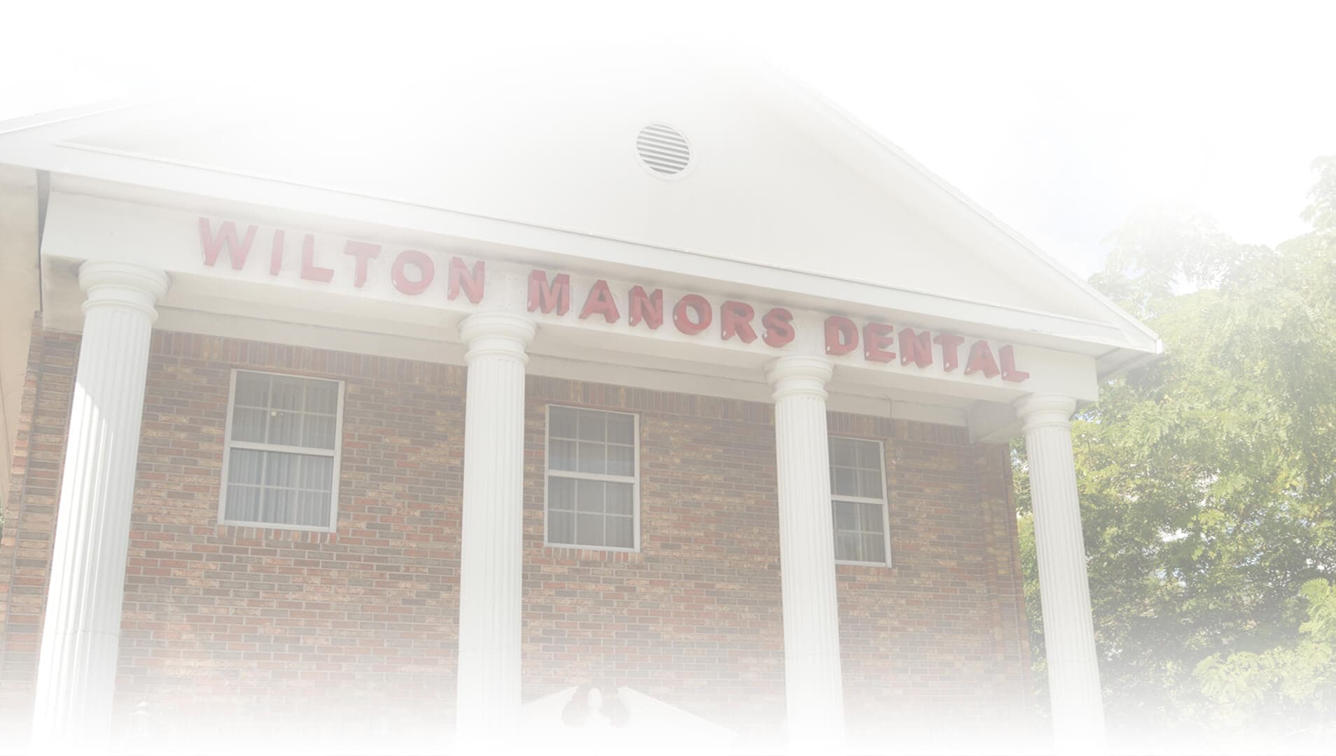 Dentist in Wilton Manors