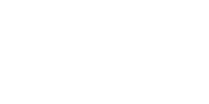 Sunny Dental of Wilton Manors white logo
