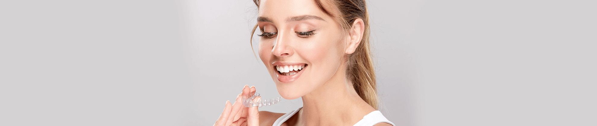 Invisalign in Wilton Manors