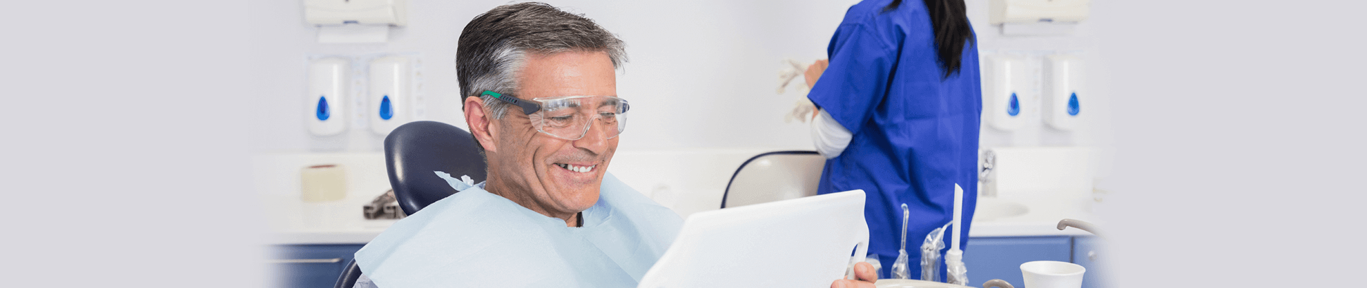 Affordable Dental Implants Wilton Manors FL